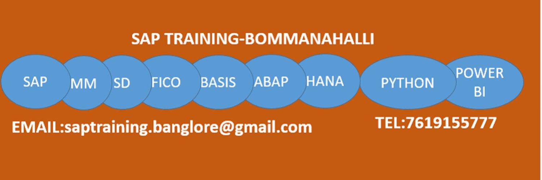 #best_training_in_bommanahalli #python_training_in_bommanahalli #powerbi_training_in_bommanahalli #msbi_training_in_bommanahalli #sap_training_in_bommanahalli