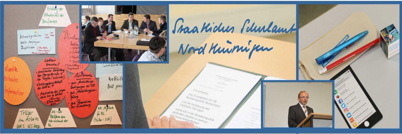 Schulamt Nordthüringen