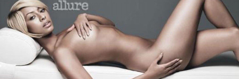 Keri hilson naked sex — 8