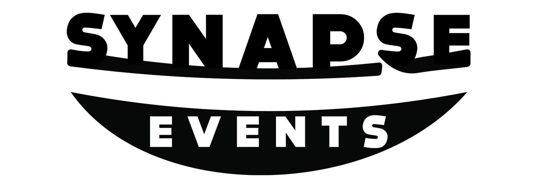 ☮️ Endorphin pumping events through Audio, Visual, Textile, Olfactory and Flavor assorted Art & Music amenities ⚛️ LadyFaithAugust25th.eventbrite.com