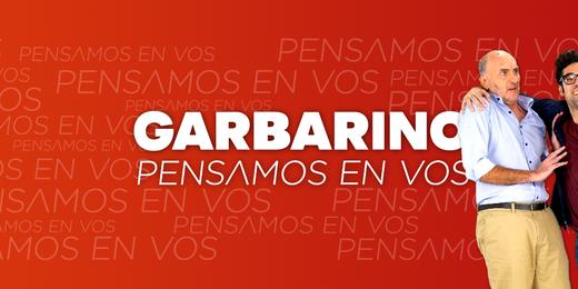 @garbarino