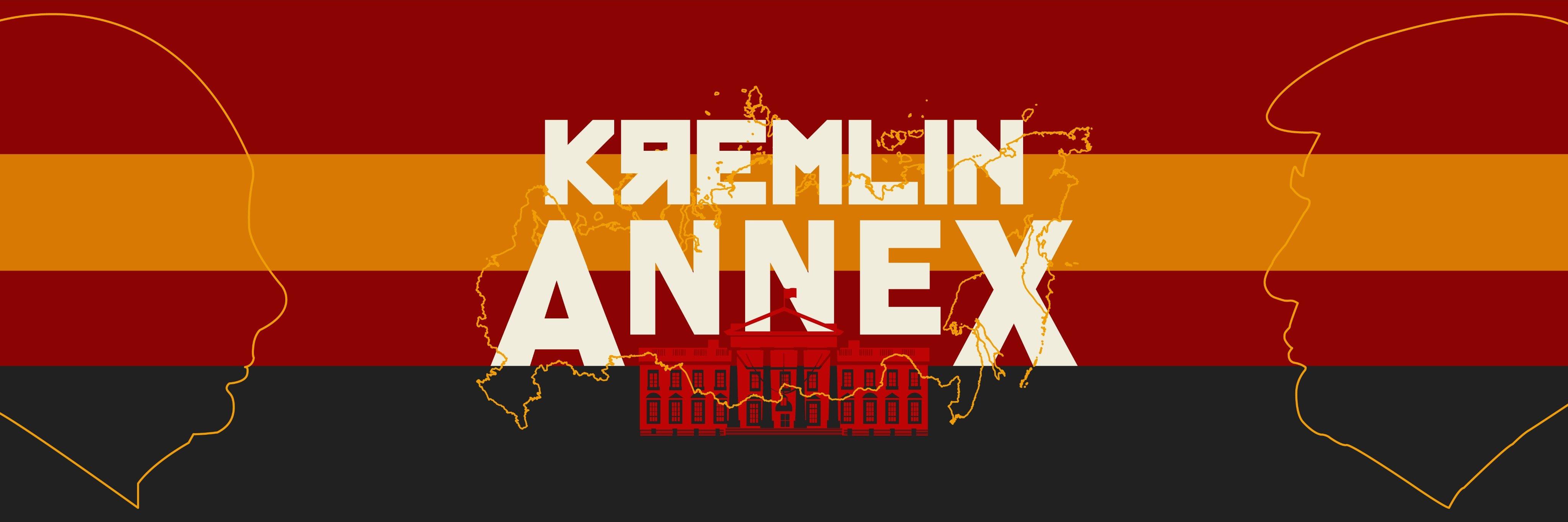 ACQUITTED, NOT EXONERATED! Join #KremlinAnnex protests! @KremlinAnnex ✌️🇺🇸 Our schedule: KremlinAnnex.org https://t.co/EYTxDHPPuF