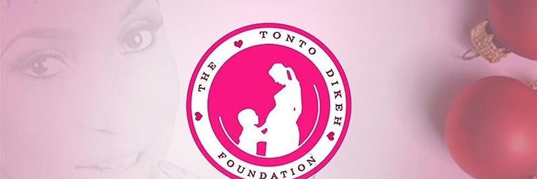 SAVE THE DATE @womensworldshow . . #KINGTONTO #LOVE #GROWTH #LEGACY #TONTODIKEH #GIRL #MOM #FIGHTER #WARRIOR #WINNER #FOODIE #6ix9ine #abuja #nigeria instagram.com/p/CAs8HPbHYm0/…