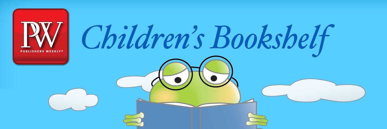 NYPL's 125th Anniversary Book List: 125 Kids Books We Love | @nypl pwne.ws/2LSj5Tm