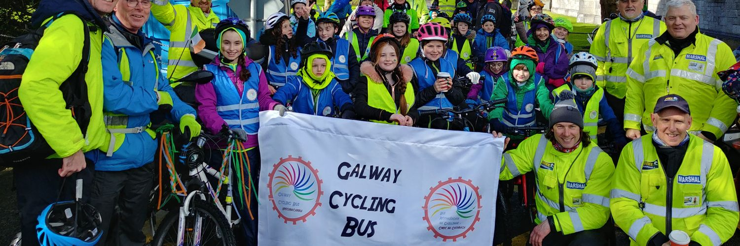 Both cycle racks at @KnocknacarraNS and @GSMhicAmhlaigh this morning. Let's push for segregated cycle lanes to link… https://t.co/S1cQc0Werm