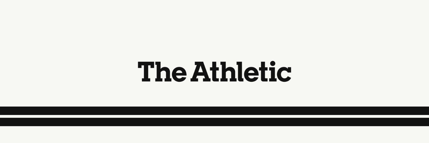 The Athletic Fantasy (@TheAthleticFS) on Twitter banner 2018-08-01 01:11:01
