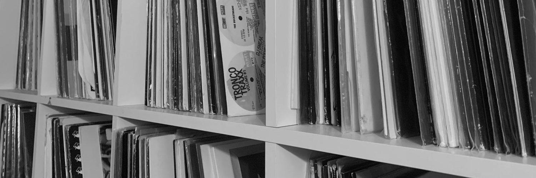 House Music DJ, skateboarder, painter ♎️ ♎️ ♎️ BLACK LIVES MATTER