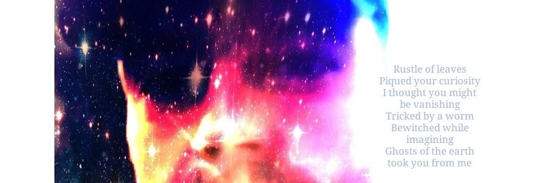 ★☆ * °•°*☆★ Sebastian Stan Fan ~ Memes & Uplifting Content ! #meemee #SebastianStan ★☆ * °•°*☆★ Personal Account: @rei038 ★☆ * °•°*☆★