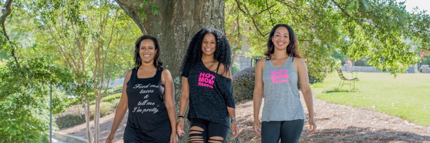 Whether strengthening your core, committing to a fitness regimen or seeking healing through vaginal steaming, Hot Mom Fitness & Wellness is here for you.
