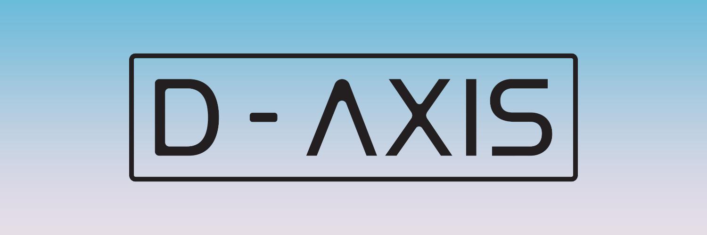 of Danny (D-Axis)