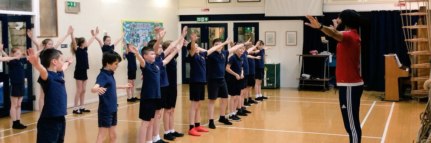 Delivering Quality Sports Coaching across Derbyshire Schools and Clubs