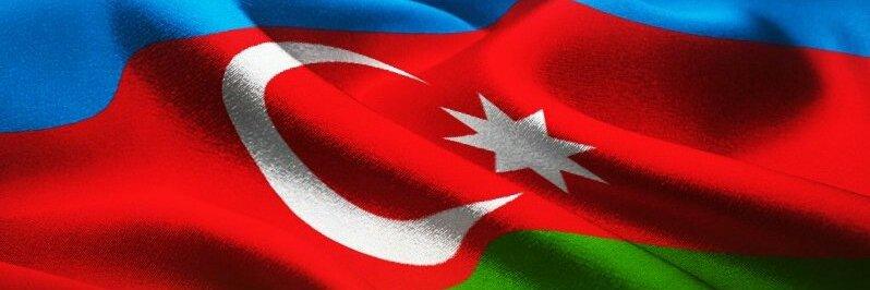 AzerbaijanNK