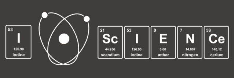 Elementary Science Specialist CFBISD
