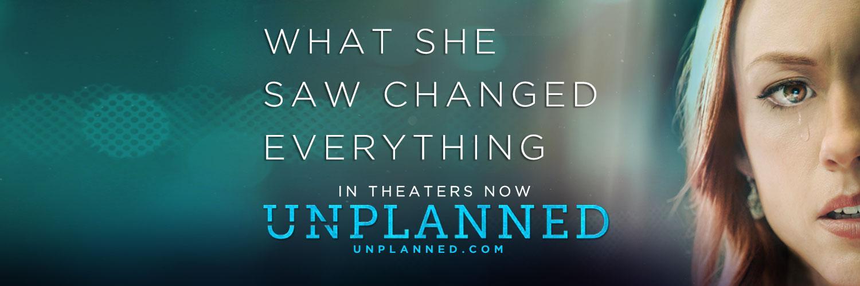 UnplannedMovie