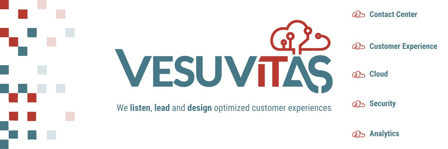 VesuvITas Contact Center Selection,CX & Consulting