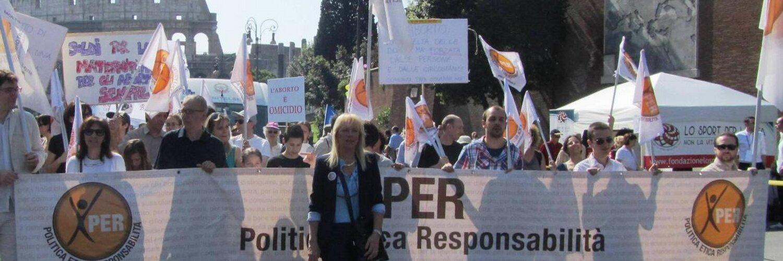 OLIMPIA TARZIA Consigliere della Regione Lazio