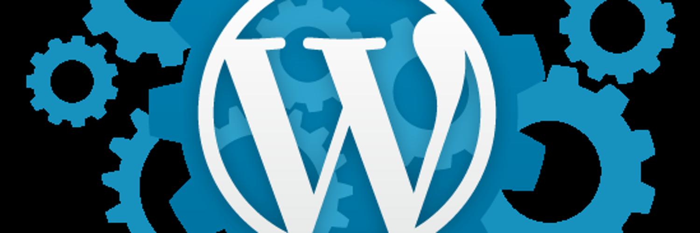 WordPress Works (@WorksWordpress) Twitter