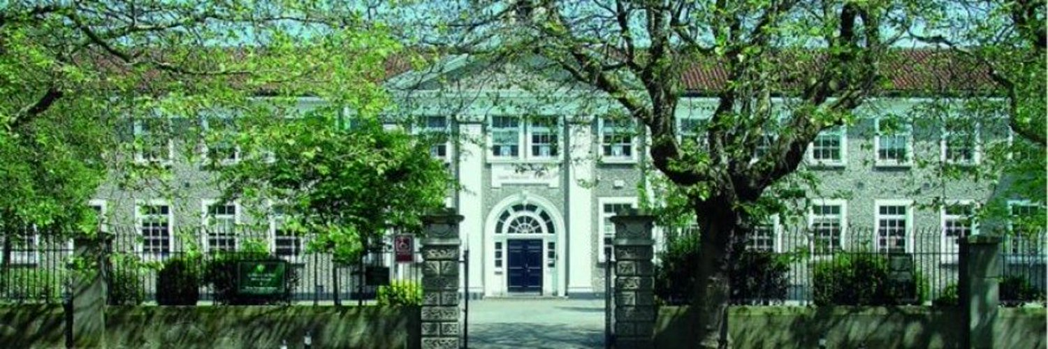 Primary school in Marino, Dublin 9. Here since 1928. Surfin' our way through 2020! 🏄♀️😊