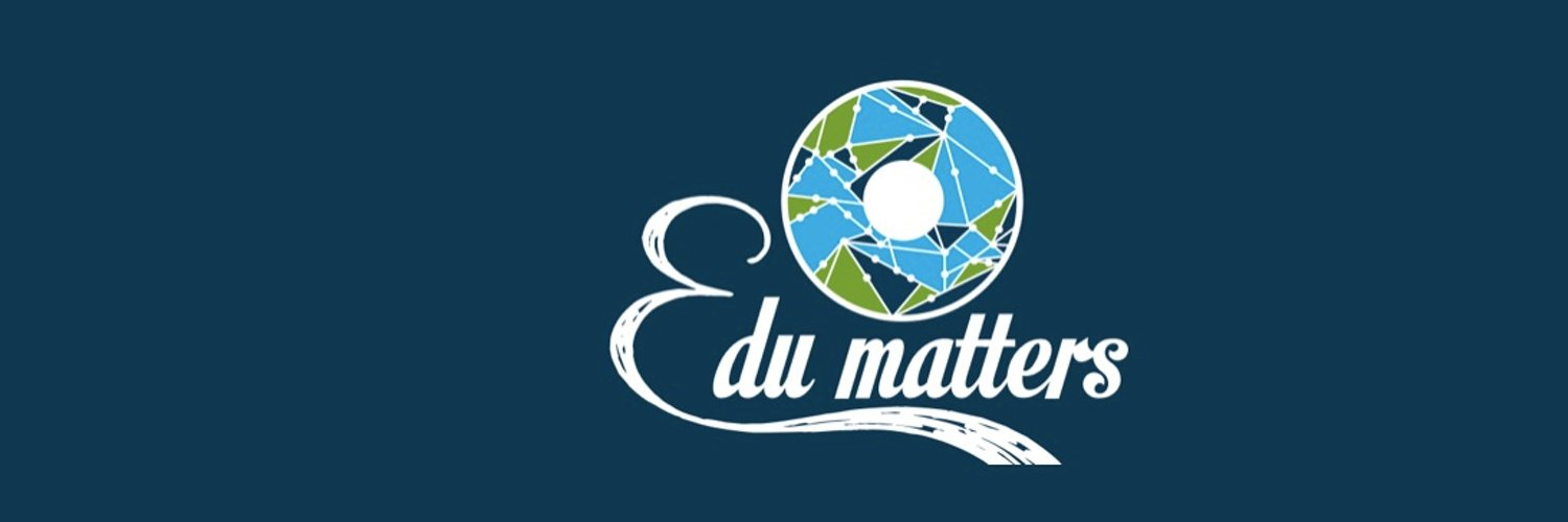 Edu_matters is an online&offline non-profit initiative that makes education accessible to everyone around the world, creating Global Citizens and reaching SDG