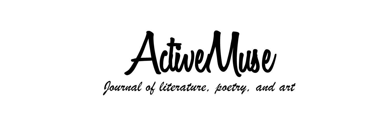 No-fee journal of literature and art. We nominate for Pushcart, Sundress Best of Net. Editors: @shashikadapa , @savitanarayan , @chaitali151