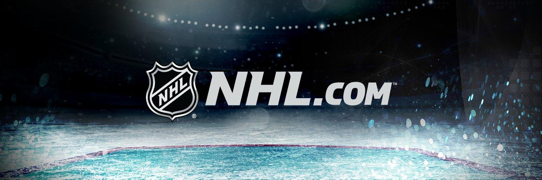 Vegas Golden Knights training camp preview nhl.com/news/vegas-gol… via @NHLdotcom