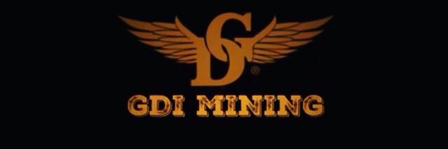 Born&raised in Siberia🇷🇺 Now in US🇺🇸 #crypto #mining involved. Co-founder of GDI #cryptomining hotel. Questions about #miningfarm ? Text directly 📩