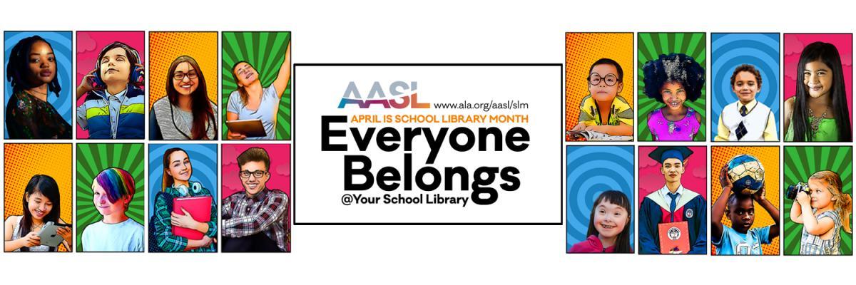 Hillsboro School District representing on this beautiful map of fine-free school libraries across the globe. Becaus… https://t.co/uTmoFDA7UV