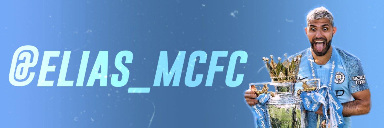 @ManCity @Eintracht @MIFToppfotball