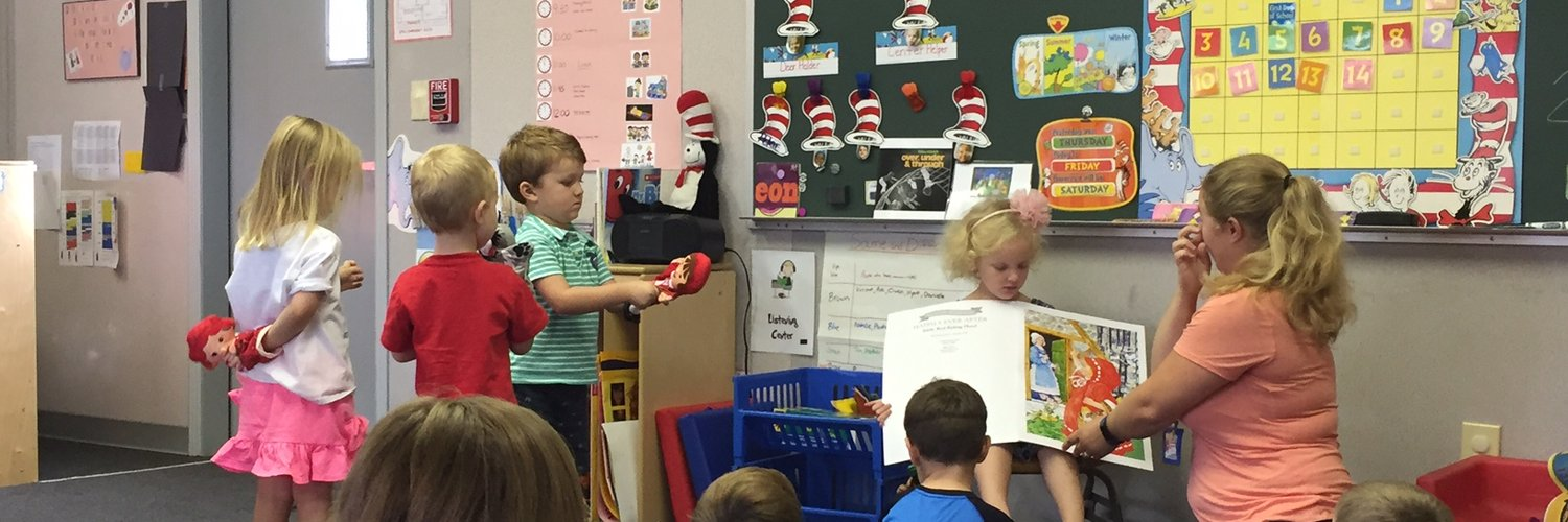 The Auburn ECSD UPK & 3PK programs offer comprehensive educational services to Auburn residents who are 3-yrs-old (3PK) or 4-yrs-old (UPK) on or before Dec 1.