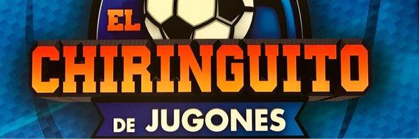 Edu Aguirre Profile Banner