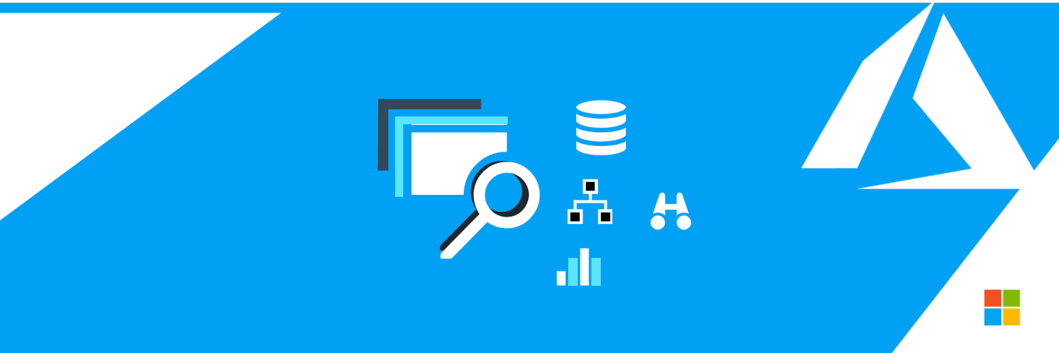 The Official account for Microsoft Azure Data Explorer (Kusto). Follow us to learn about scalable data exploration services and telemetry.