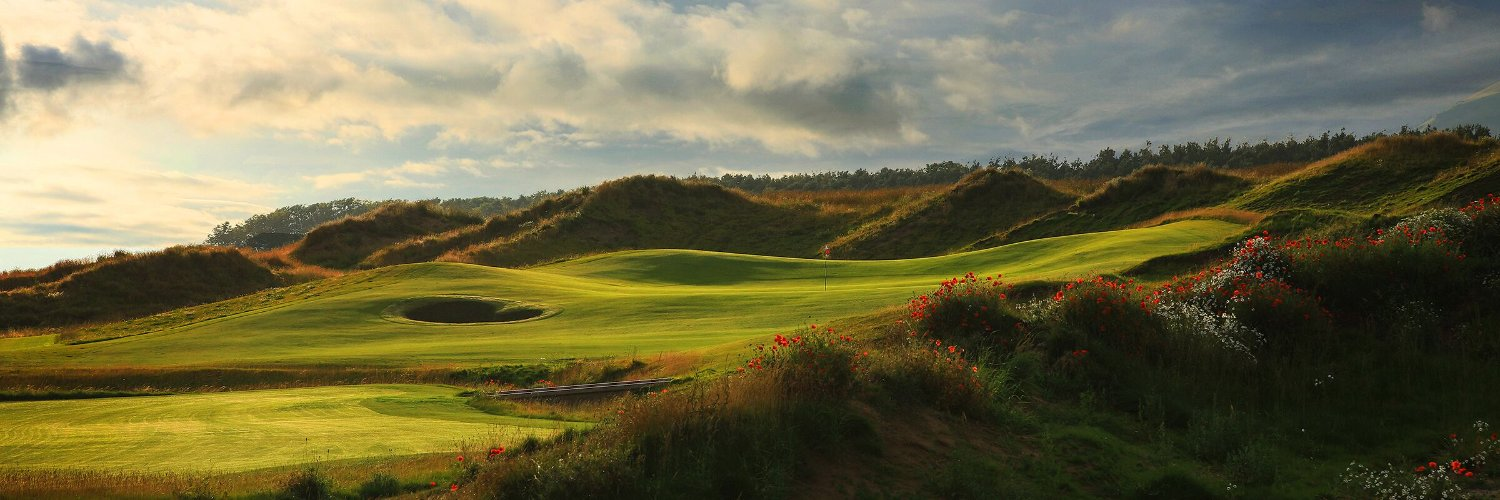 Europe's largest online golfing network.