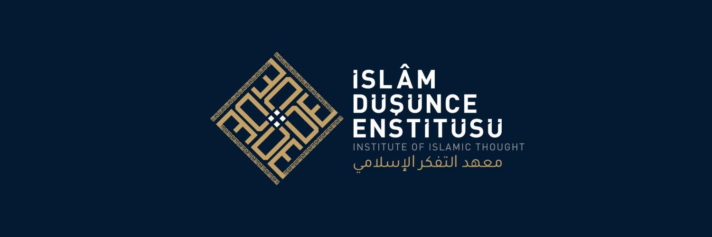 İslâm Düşünce Enstitüsü