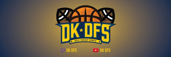 DK Profile Banner