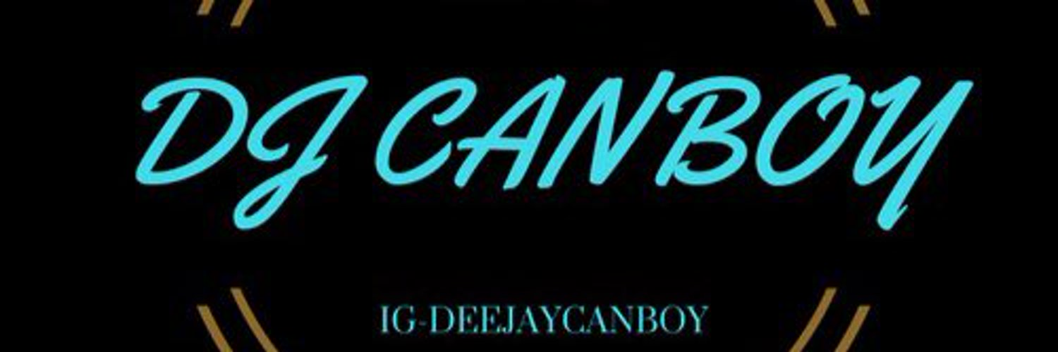 For Booking- deejaycanboy@gmail.com #mufc One Of The Best Deejays out here 💯