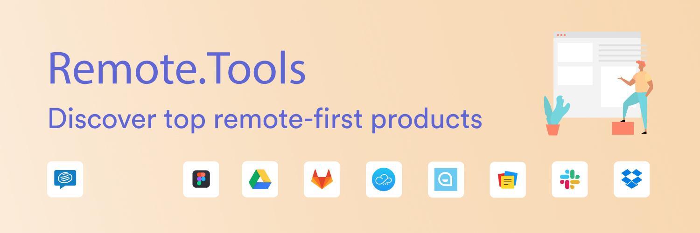 RemoteTools
