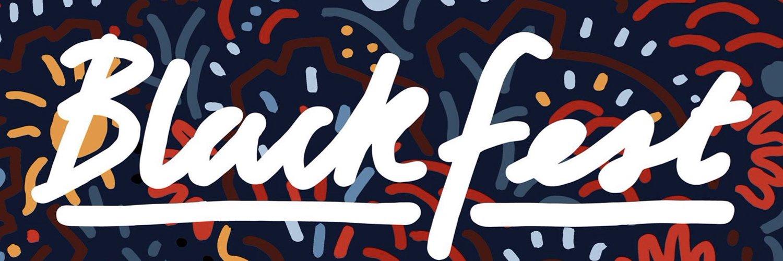BlackFest festival platforms, develops & celebrates Black & POC artists & communities across artforms: music, dance, film, theatre & visual arts.