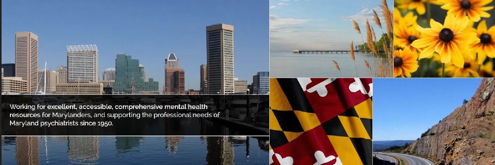 NAMI Baltimore is offering online access to support groups:  Family Support Group :bit.ly/2XfPzNZ Conne… twitter.com/i/web/status/1…