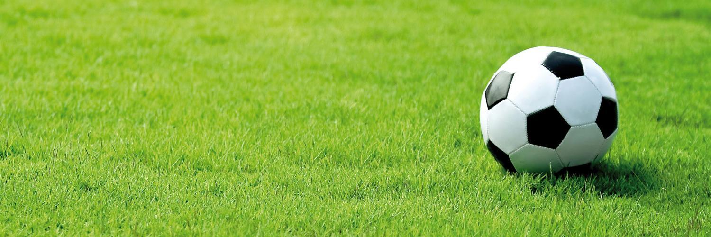Картинки для ютуба на шапку футбол