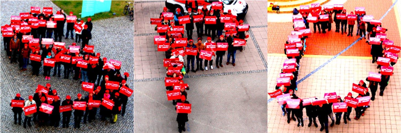 SPD Sachsen-Anhalt