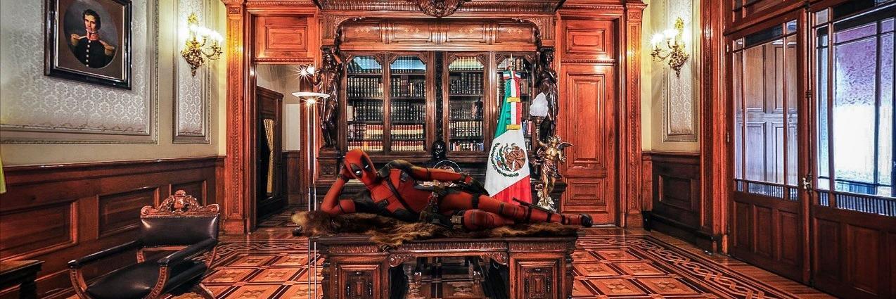 Toluca Noticias (новости от Toluca)
