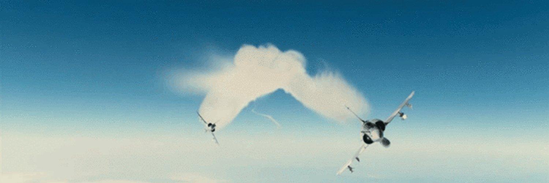 организовать вечеринку картинки гифы летит самолет называют кисти