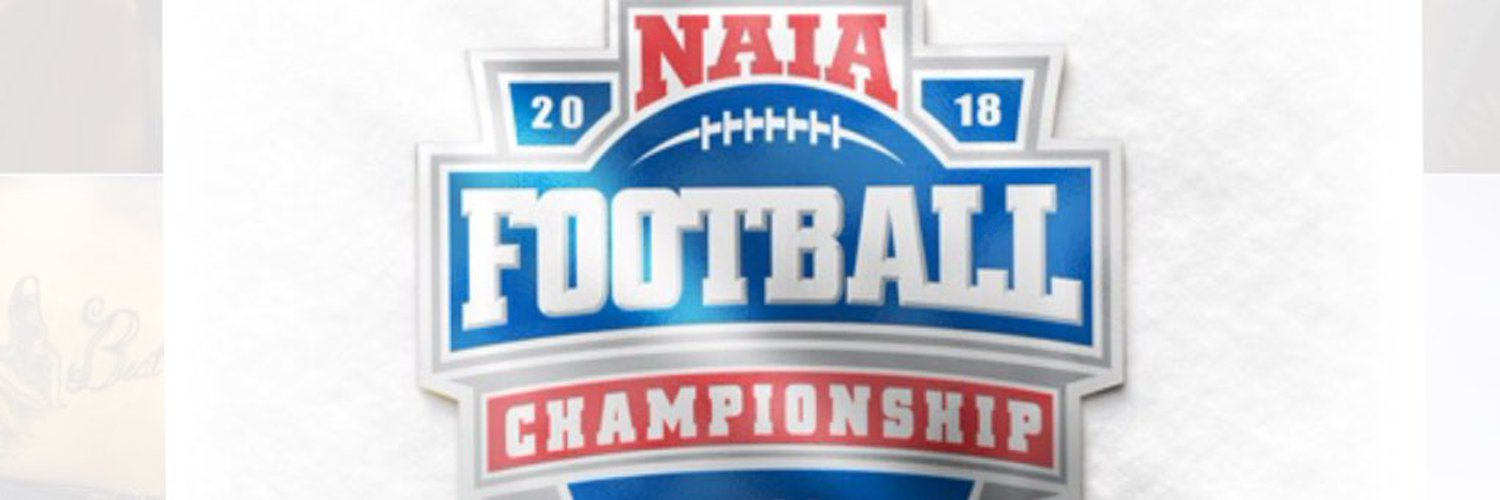 NAIA Coverage • D1 D2 D3 NAIA 🏈 • Football / Commit Edits • IHelpGetOffers • Transfer Exposure • Sports Talk • Official Account