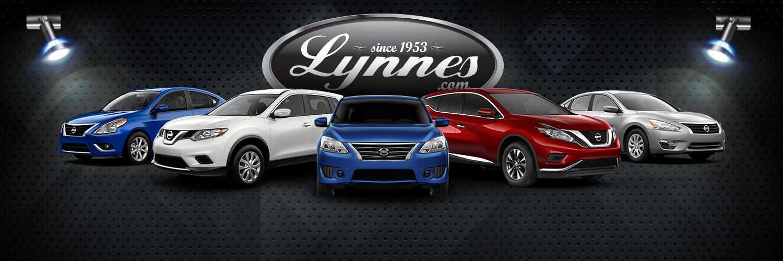 Bloomfield Nj Nissan Dealer Nissan Lynnes Nissan East ...