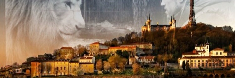 Le Bergougnoux | Cahors, France Restaurants - Lonely Planet