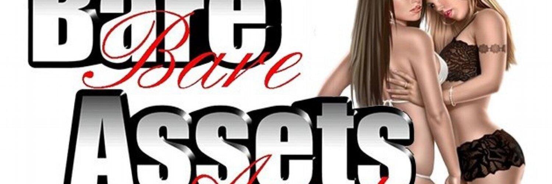 BARE ASSETS Melbourne, Fl Adult Entertainment