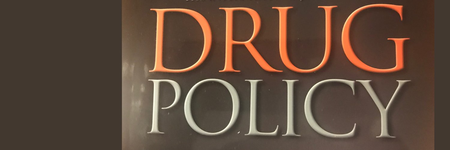 The forum for dissemination of current research, reviews, debate, & critical analysis on drug use & drug policy in a global context. Affiliated w/ ISSDP & INSHU