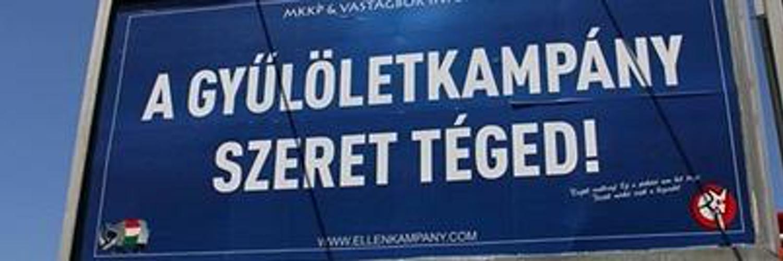 the alternative Nobel Prize 2020 goes to ALES BIALIATSKI and the human rights organization @viasna96 in Belarus twitter.com/dpa_intl/statu…