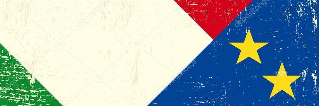 Bandiera Blu ✊