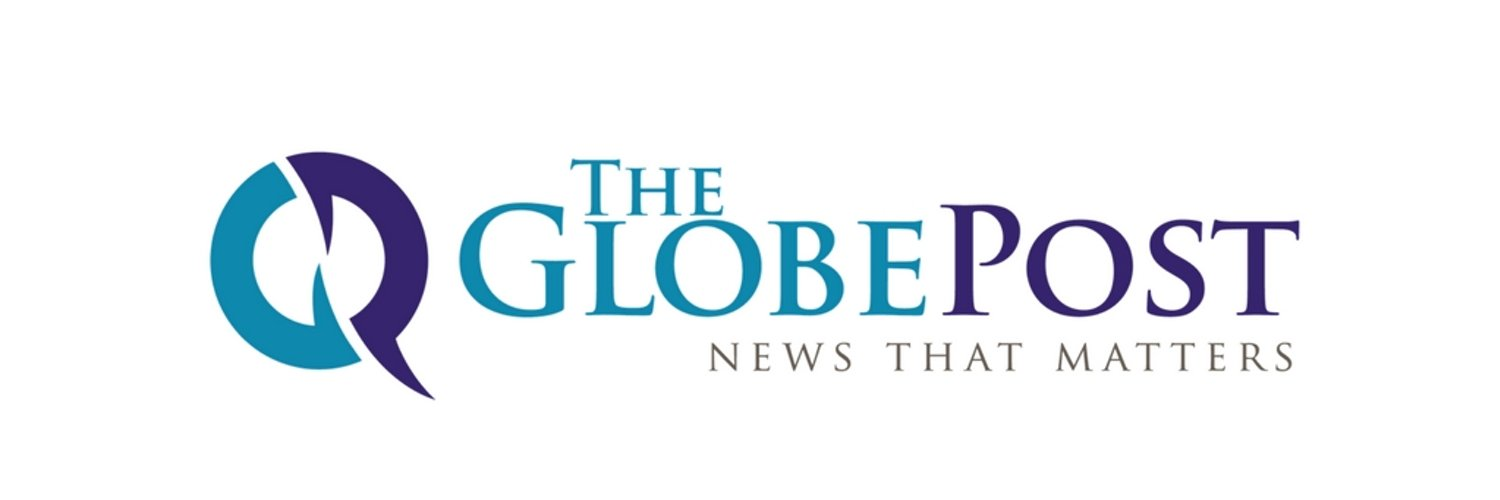 CEO at Globe Post Media that includes @defensepost & @tglobepost. @LATimes alumni. Harvard. mahir.zeynalov@theglobepost.com TEXT ME: (202) 217-1187